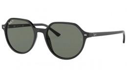 Polarizační Sluneční brýle Ray Ban THALIA RB 2195 901/58  vel.55