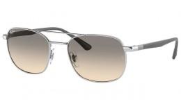 Sluneční brýle Ray Ban RB 3670 003/32