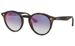 Sluneční brýle Ray Ban ICON RB 2180 710/X0