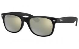 Sluneční brýle Ray Ban NEW WAYFARER RB 2132 622/30
