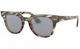 Sluneční brýle Ray Ban Wayfarer Rb METEOR 2168 1254/Y5