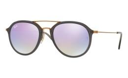 Sluneční brýle Ray Ban ICON RB 4253 5237/7X