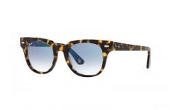 Sluneční brýle Ray Ban Wayfarer METEOR Rb 2168 13323F