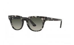 Sluneční brýle Ray Ban Wayfarer METEOR Rb 2168 133371