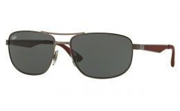 Sluneční brýle Ray Ban ACTIVE RB 3528 190/71