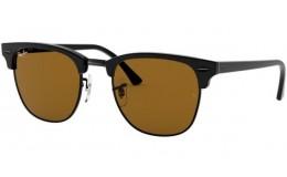 Sluneční brýle Ray Ban CLUBMASTER RB 3016 W3389