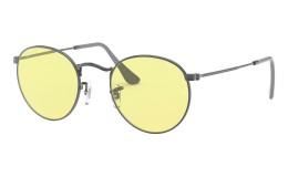 Sluneční brýle Ray Ban ICON Samozabarvovací RB 3447 004/T4