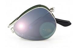 Sluneční brýle Ray Ban Aviator skládací RB 3479 003/40