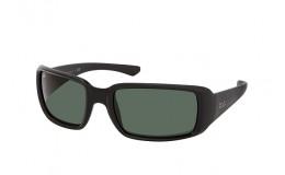 Sluneční brýle Ray Ban RB 4338 601/71