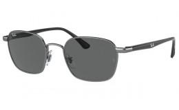 Sluneční brýle Ray Ban ACTIVE RB 3664 004/B1