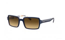 Sluneční brýle Ray Ban BENJI RB 2189 132085