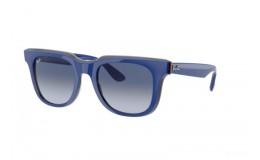 Sluneční brýle Ray Ban HIGHSTREET RB 4368 65234L