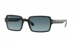 Sluneční brýle Ray Ban BENJI RB 2189 12943M