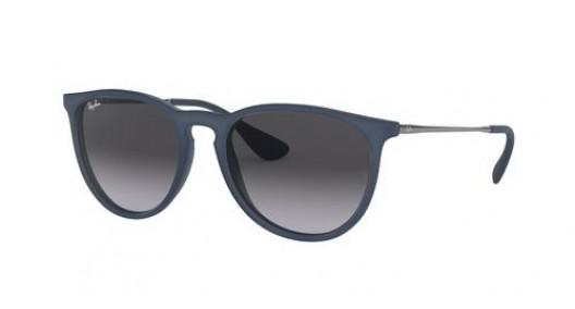 Sluneční brýle Ray Ban ERIKA color mix RB 4171 60028G