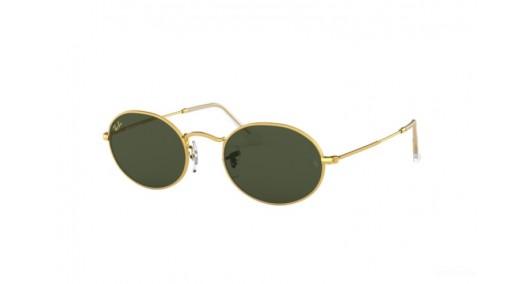 Sluneční brýle Ray Ban 3547 919631