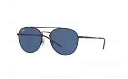 Sluneční brýle Ray Ban ACTIVE RB 3589 901480