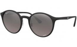 Polarizační sluneční brýle Ray Ban RB 4336CH 601S5J