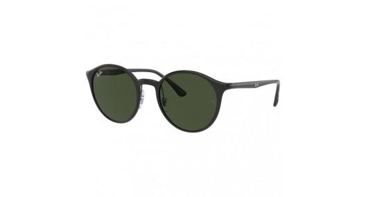 Sluneční brýle Ray Ban RB 4336 601/31