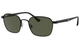 Sluneční brýle Ray Ban ACTIVE RB 3664 002/31