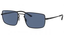 Sluneční brýle Ray Ban RB 3669 901480