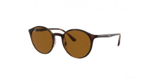 Sluneční brýle Ray Ban RB 4336 710/33