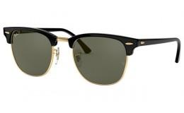 Polarizační sluneční brýle Ray Ban  RB 3016 901/58