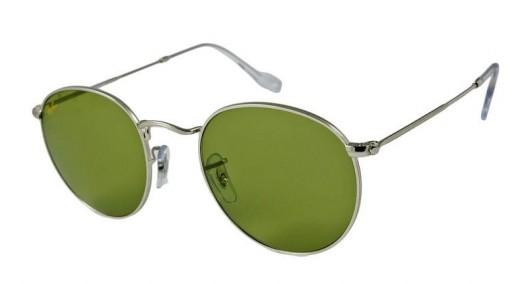 Sluneční brýle Ray Ban ICON RB 3447 91984E