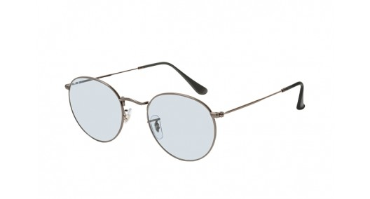 Sluneční brýle Ray Ban ICON Samozabarvovací RB 3447 004/T3