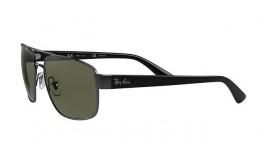 Polarizační Sluneční brýle Ray Ban RB 3663 004/58