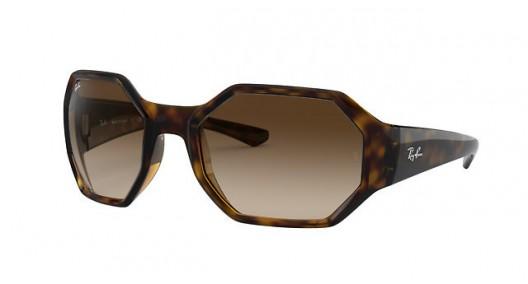 Sluneční brýle Ray Ban RB 4337 710/13