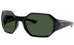 Sluneční brýle Ray Ban RB 4337 601/71
