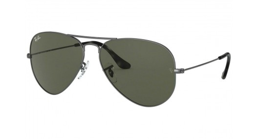 Sluneční brýle Ray Ban Aviator RB 3025 919031