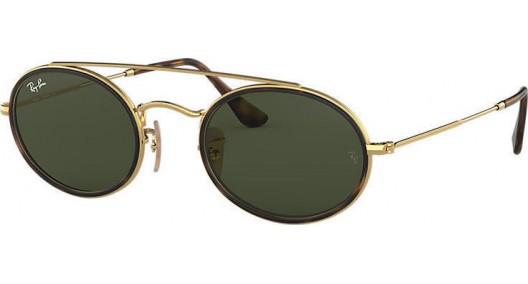 Sluneční brýle Ray Ban ICON RB 3847N 912131