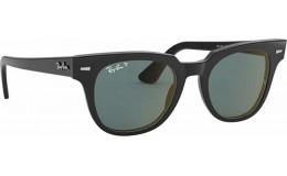 Polarizační Sluneční brýle Ray Ban Wayfarer METEOR Rb 2168 901/52