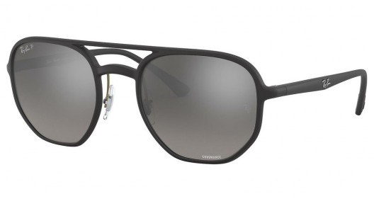 Polarizační brýle Ray Ban 4321CH 601S5J