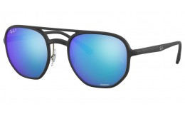 Polarizační brýle Ray Ban 4321CH 601SA1