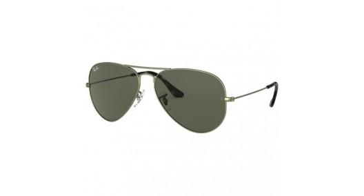 Sluneční brýle Ray Ban Aviator RB 3025 919131