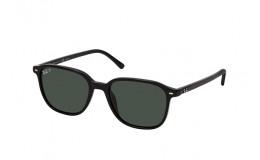 Polarizační brýle Ray Ban RB 2193 901/58