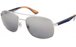 Sluneční brýle Ray Ban ACTIVE RB 3593 910188