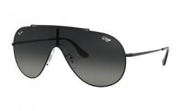 Sluneční brýle Ray Ban ACTIVE RB 3597 002/11