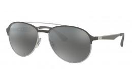Sluneční brýle Ray Ban Aviator RB 3606 912688
