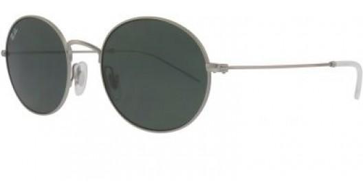 Sluneční brýle Ray Ban ICON RB 3594 911671
