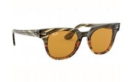 Sluneční brýle Ray Ban Wayfarer Rb METEOR 2168 12683L