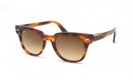 Sluneční brýle Ray Ban Wayfarer METEOR Rb 2168 954/51