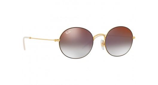 Sluneční brýle Ray Ban ICON RB 3594 9114U0
