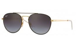 Sluneční brýle Ray Ban ACTIVE RB 3589 90548G