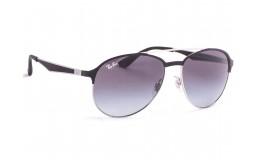 Sluneční brýle Ray Ban Aviator RB 3606 90918G