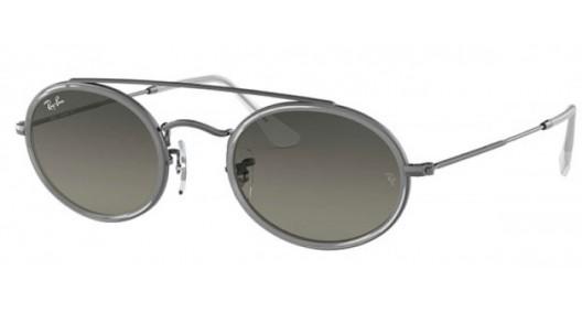 Sluneční brýle Ray Ban ICON RB 3847N 004/71