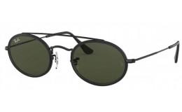 Sluneční brýle Ray Ban ICON RB 3847N 912031