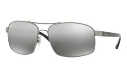 Polarizační Sluneční brýle Ray Ban ACTIVE RB 3604CH 004/5J